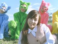 200812xx_morinaga-4