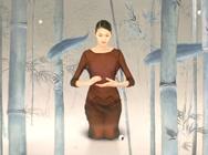 200812xx_shiseido1