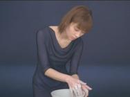 200812xx_shiseido3C