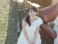 200907xx_megami2