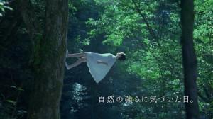 201101xx_草花木果_60sec.003