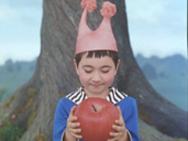 200807xx_損害保険ジャパン_りんご2