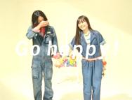 200810xx_マリエール2
