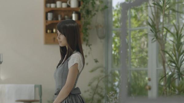 cut_haru_003